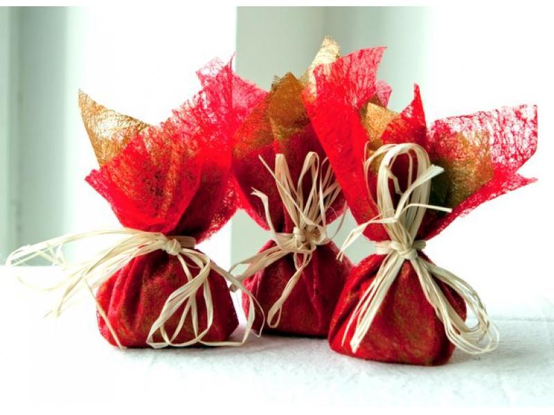 Оригинальная упаковка для подарка своими руками из конфет