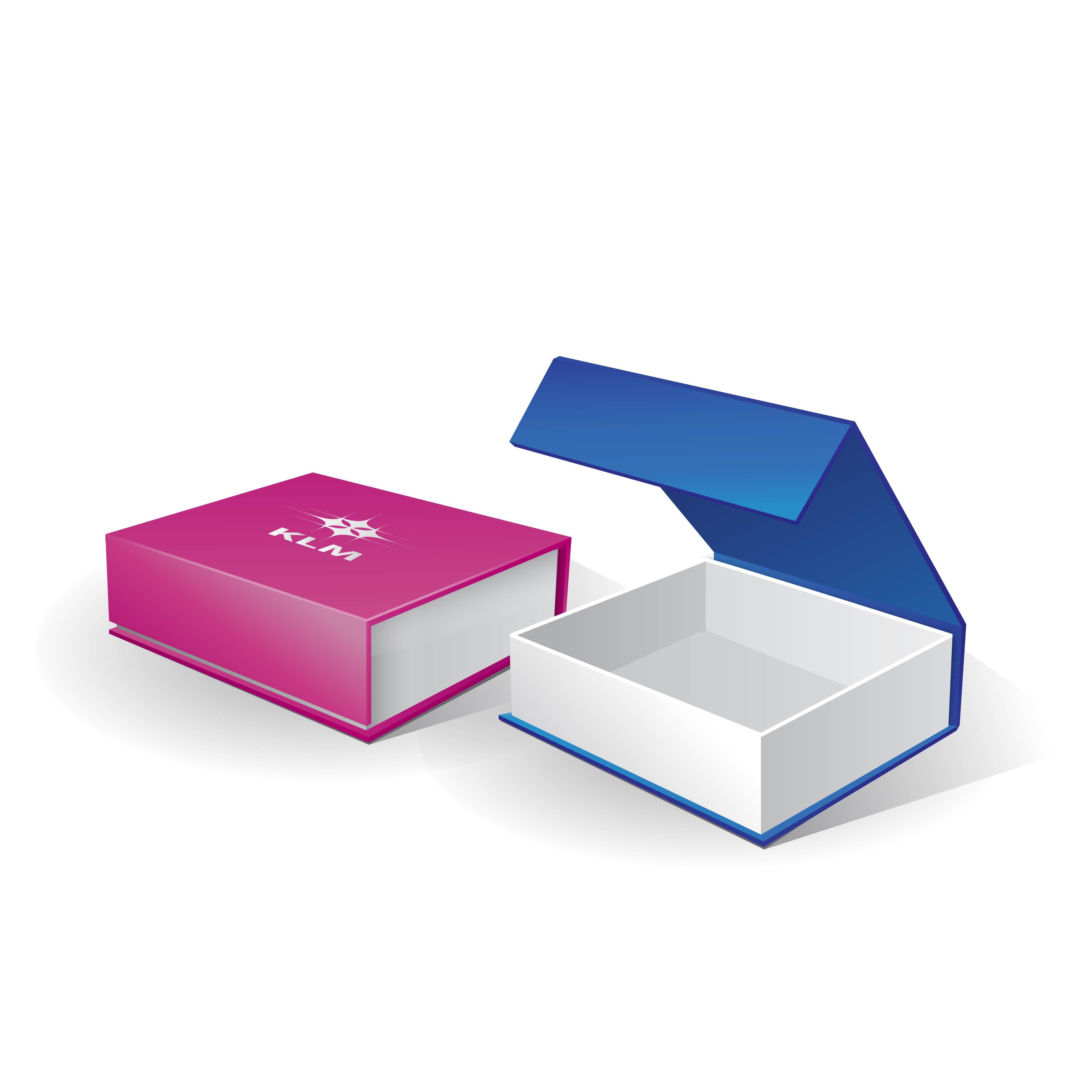 Как сделать прямоугольную коробочку из бумаги своими руками с крышкой