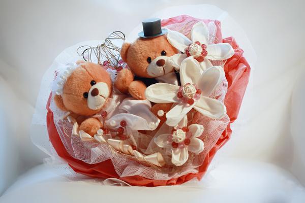 Подарки на свадьбу в спб 51