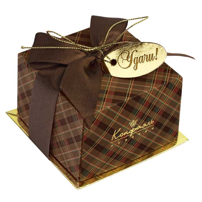 Подарки для мужчины на день рождения интересные своими руками