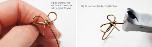 Эректильное кольцо своими руками