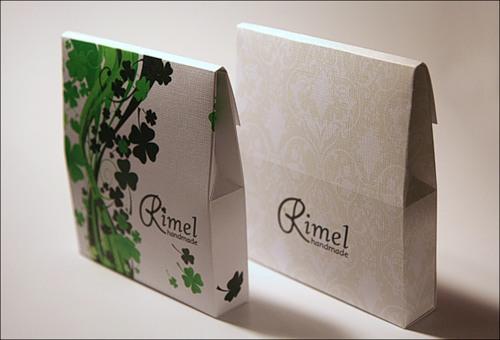 Упаковка для салфеток своими руками - Папа Карло